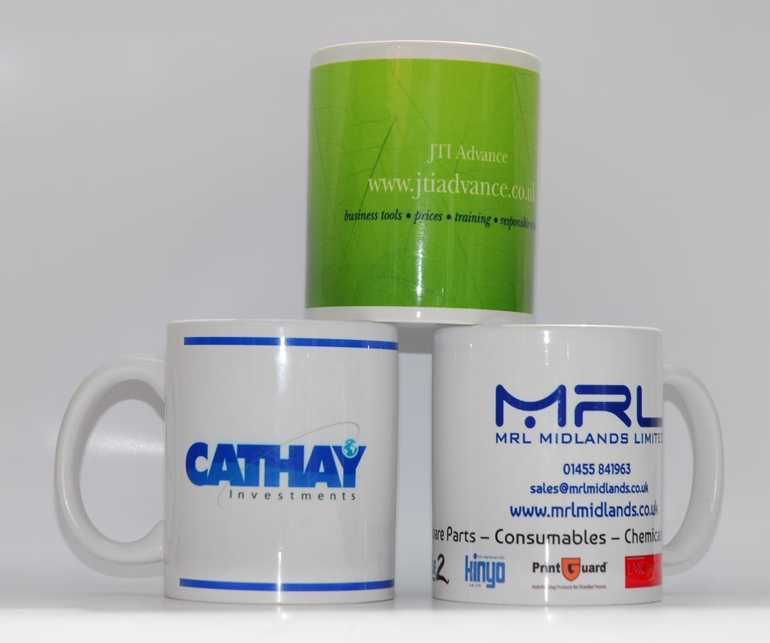 Corporate Mugs Best Quality Corporate Mugs For Your Business Branding
